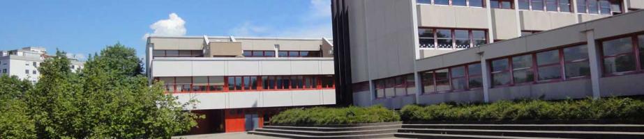 Realschule Neureut - Moodle
